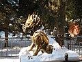 故宫的铜兽 - panoramio.jpg