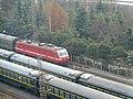 新城 安远门前的陇海铁路 16.jpg