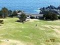 本州最南端の潮岬キャンプ場 - panoramio.jpg