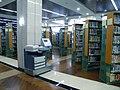 杭州图书馆内及读者复印机.jpg