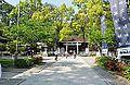 武田神社-16.JPG