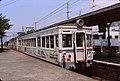 水間鉄道501形-90-01.jpg