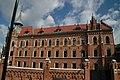 波蘭奧斯威辛集中營博物館(世界遺產)1.jpg