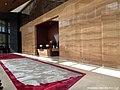 深圳君悦酒店主席楼32层 China Lodge, Grand Hyatt Shenzhen - panoramio.jpg