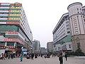 湖北省武汉市汉口站 - panoramio.jpg