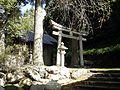 白山神社 - panoramio (9).jpg