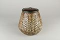 竹籠形水指-Water Jar in the Form of a Bamboo Basket MET 29 100 622ab S1 sf.jpg