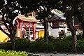 臨濟護國禪寺 Rinzai Zen-buddhist Temple - panoramio (1).jpg