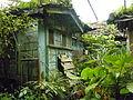 草山御賓館25.JPG