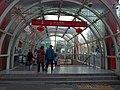 西安地铁2号线体育场站D入口.jpg