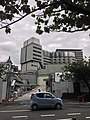 赤坂プリンスホテル - panoramio.jpg