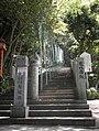 運の神, seven gods of luck.jpg