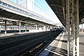 郡山駅 - panoramio - くろふね (1).jpg