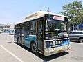 青岛胶州中达客运610路.jpg