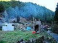 高山集落 - panoramio (2).jpg