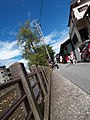 高山 - panoramio.jpg