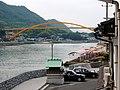 高根大橋 - panoramio.jpg