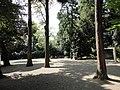 鷲宮神社 - panoramio (7).jpg