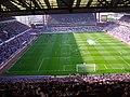 -2007-05-05 Aston Villa v Sheffield United, Villa Park from the Holt End (1).JPG