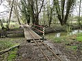 -2021-05-02 Narrow gauge railway bridge, River Waveney, Bressingham.jpg