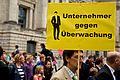 -FsA14 - Freiheit statt Angst 030 (14898396309) (2).jpg