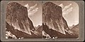 -Group of 23 Stereograph Views of Yosemite Valley Housed in Original Publisher's Box- MET DP75328.jpg