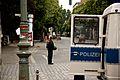 -Ohlauer Räumung - Protest 27.06.14 -- Ohlauer - Reichenberger Straße (14528267752).jpg