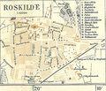-Roskilde 1900.jpg