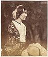 -The Viscountess Canning, Barrackpore- MET DP146079.jpg