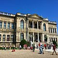 -turkey -tourism -palace -dolmabahce -attraction -istanbul (14105640849).jpg
