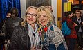 0003-Filmmaker Party-David Hubelbank-David Hubelbank - 20170506224655 HUB 2901 (35642206063).jpg