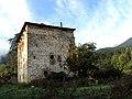 003 Sopuerta, El Carral - La Puente edo Balparda dorretxea.jpg