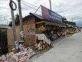 0099jfBinalonan MacArthur Highway Pangasinan Roads Landmarksfvf 02.jpg