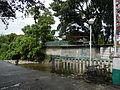 0124jfCamella Baliuag Tangos Sign School Chapel Bulacanfvf 14.JPG
