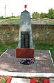0127-Graves Soviet soldiers 3.jpg