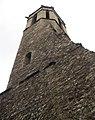 014 Campanar de Sant Esteve (Granollers).jpg