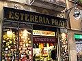 014 Estereria Prat, Bonsuccés 6.jpg