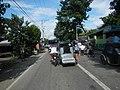 01694jfBaliuag, Bulacan Candaba, Pampanga Landmarks Roadfvf 28.jpg