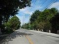 01748jfBaliuag, Bulacan Candaba, Pampanga Landmarks Roadfvf 26.jpg