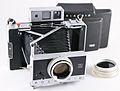 0187 Polaroid 190 (5135815565).jpg