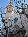 018 Església de Sant Salvador.jpg