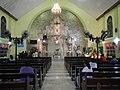 01906jfSaint Roch Chapel Tabang Plaridel Bulacanfvf 06.jpg