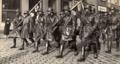 01939 10th Motorized Cavalry Brigade (Poland) in Rzeszów.png