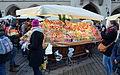 02015 1517 Krakauer Advent-Jahrmarkt.JPG