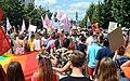 02018 0150 Czestochowa Pride-Parade.jpg