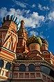 0246 - Moskau 2015 - Basilius Kathedrale (26372797656).jpg