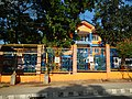 02846jfChurches Zapote Road Camarin North Caloocan Cityfvf 07.JPG