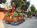 02883jfGood Friday processions Baliuag Augustine Parish Churchfvf 17.JPG