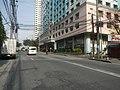 02912jfMandaluyong City Highway Hills Buayang Bato Pioneer Street Bridgefvf 11.jpg