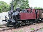 030T Henschel No 11128 Mornac-sur-Seudre.jpg